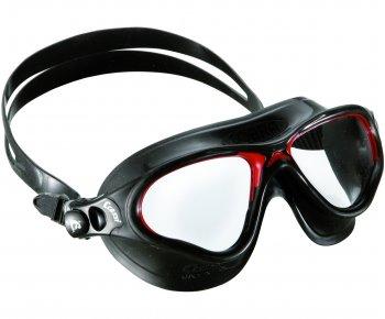 Очки для плавания Cressi Cobra
