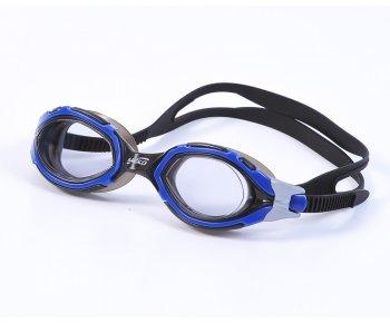 Очки для плавания Saeko S41 LEGEND L34
