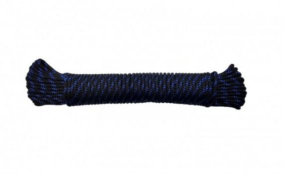 Буйреп плавающий высокопрочный 5 мм х 30м