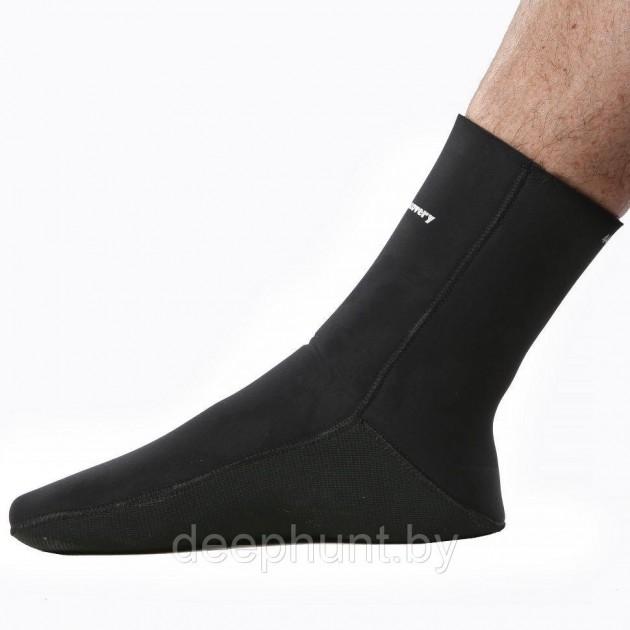 Носки Aquadiscovery Classic