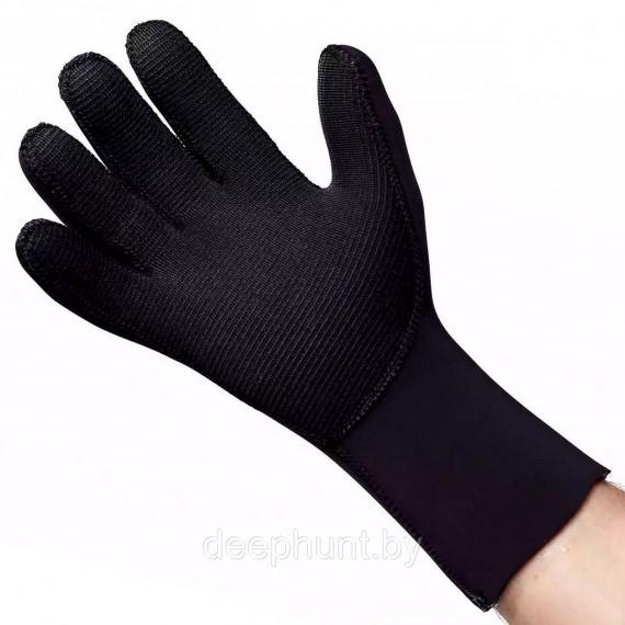 Перчатки Aquadiscovery Classic