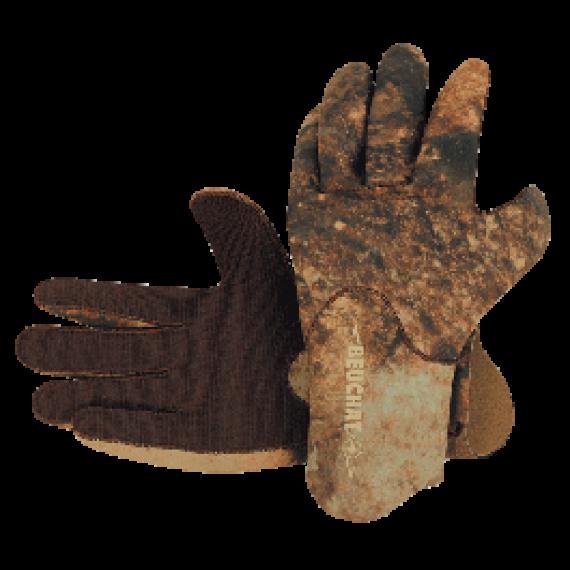 Перчатки Beuchat Rocksea, 2 мм