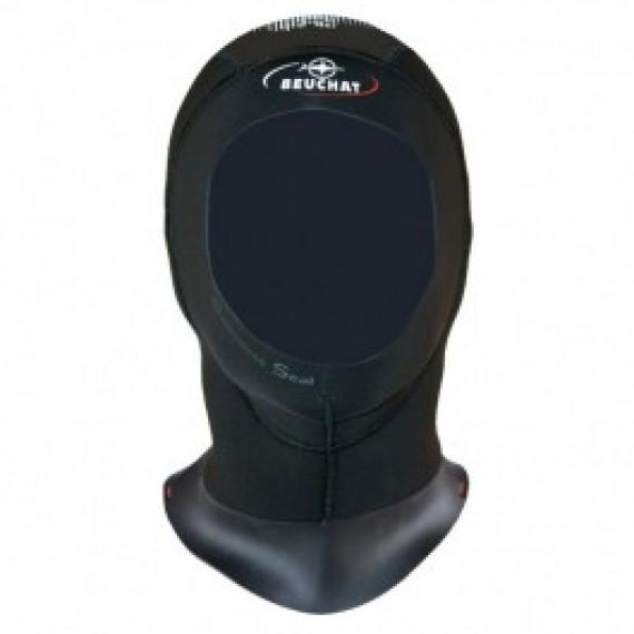 Шлем Focea Comfort 4 Man 5мм