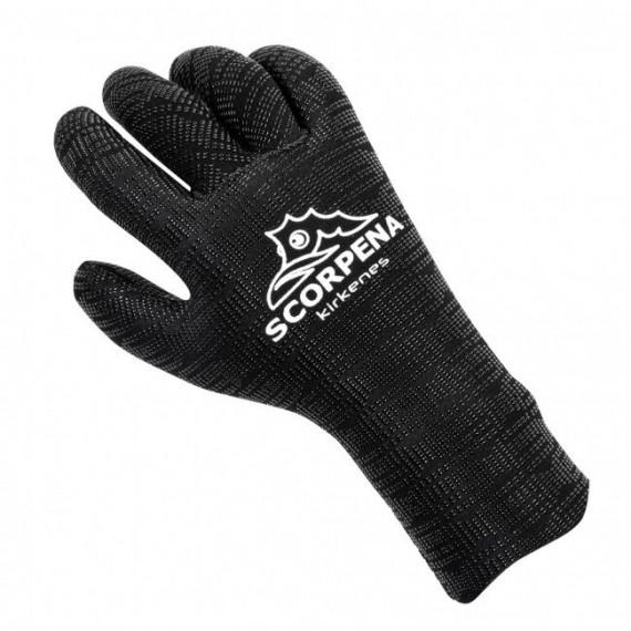 Перчатки Scorpena K Kirkenes