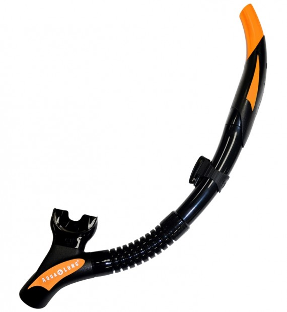 Трубка Flex Impulse 3