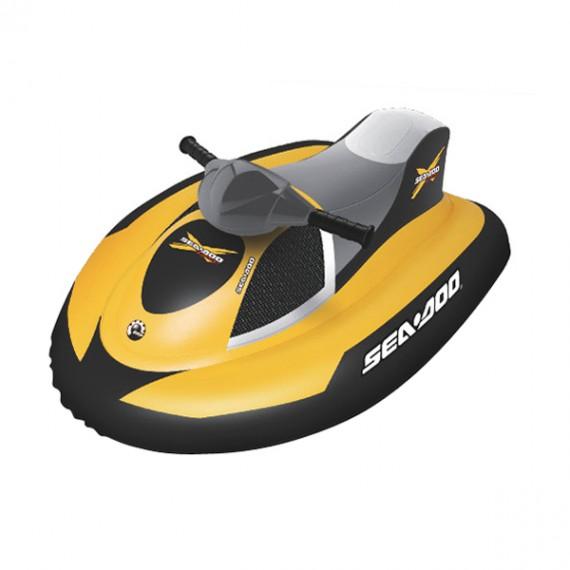 Надувной детский гидроцикл Sea-Doo Aquamate