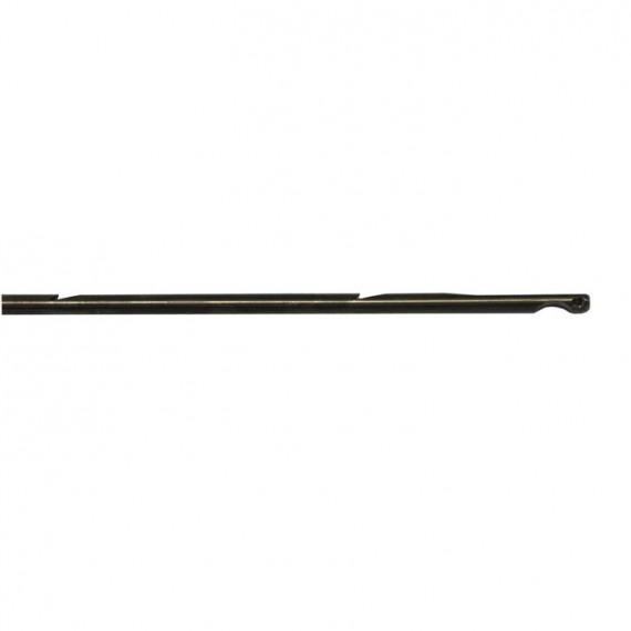 Гарпун Scorpena для арбалета d6,5мм, 130см, с пропиленными зацепами