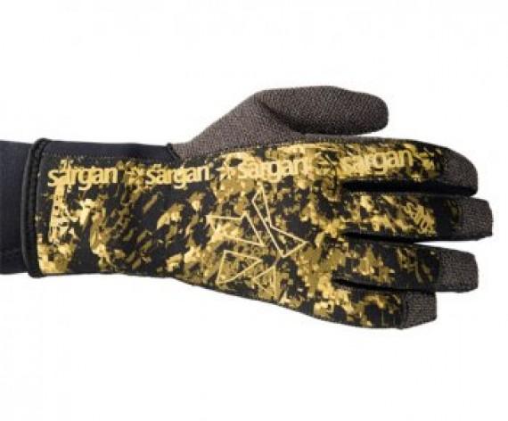 Перчатки Sargan Неман RD2.0 4,5 мм