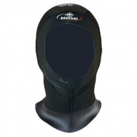 Шлем Focea Comfort 4 Lady 5мм